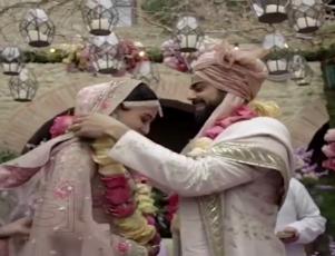 virat-kohli-marriage-with-anushka-sharma