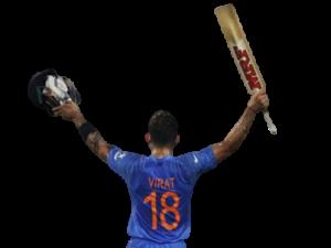 virat-kohli-in-T20-match