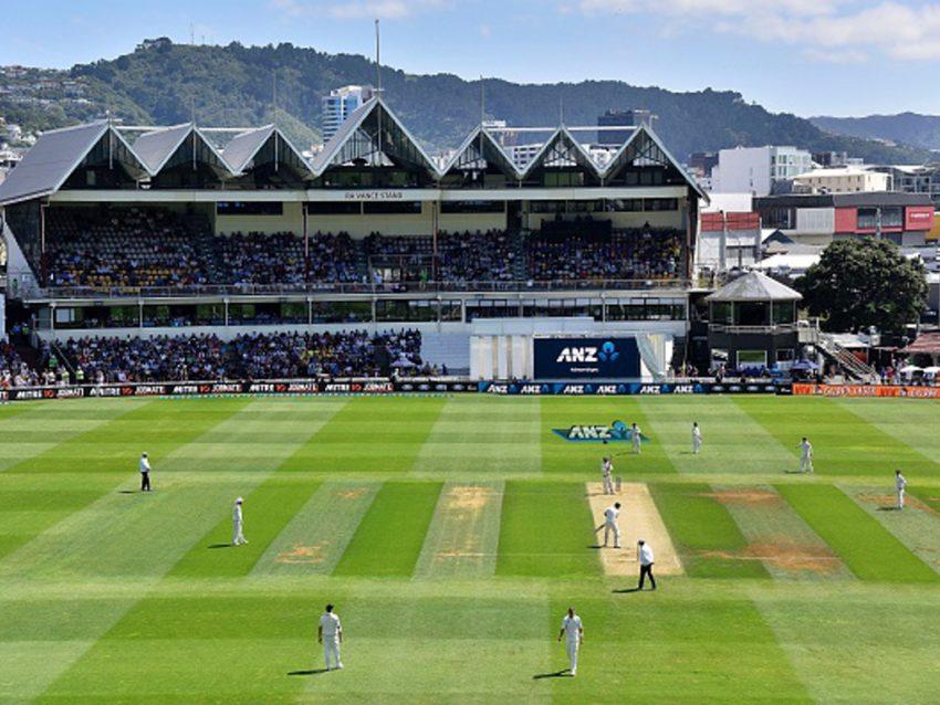 New-Zealand-Cricket-Ground
