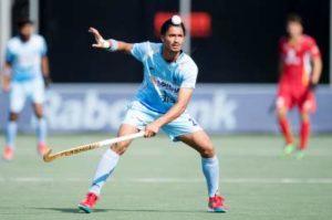 Young-striker-dilpreet-singh-in-action-in-an-international-match