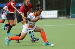 forward-Lalrindiki-of-the-Indian-Junior-Women's-Hockey-Team-in-action-in-a-match