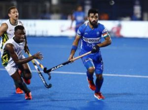 hockey-skipper-manpreet-singh-in-ball-in-a-match