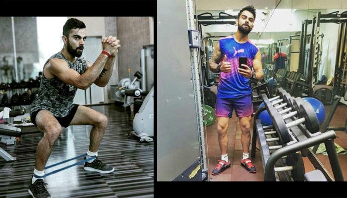 virat-kohli-working-out-in-gym
