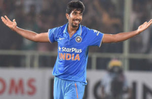jasprit-bumrah-stretches-his-arms-in celebration-of-a-wicket