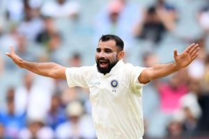 Mohd.-shami-celebrating-a-wicket-with-arms-outstretched