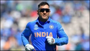 dhoni-at-2019-world-cup
