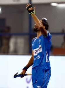 indian-hockey-player-akashdeep-singh-looking-upwards-in-celebration-of-a-goal