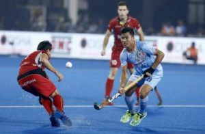 indian-hockey-mens-player-chinglensana-in-action