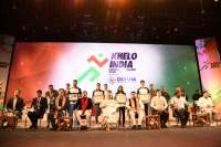 Union-minister-Kiren-Rijiju-and-orissa-cm-inaugrating-khelo-india-university-games