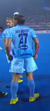 indian-hockey-player-akashdeep-singh