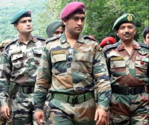 dhoni-as-a-lt.-col-in-territorial-army