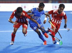indian-hockey-player-sumit-in-action