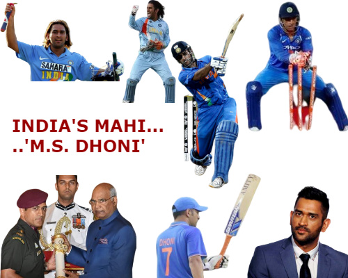 collage-of-ms-doni-of-moments-of-his-career