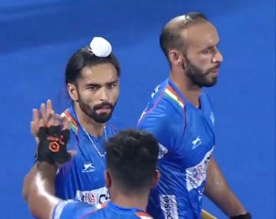 akashdeep-singh-celebratig-a-goal