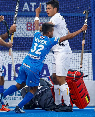 indian-hockey-player-vivek-sagar-prasad-celebrating-a-goal