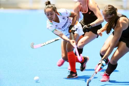 Ind-NZ-Womens-Hockey-match