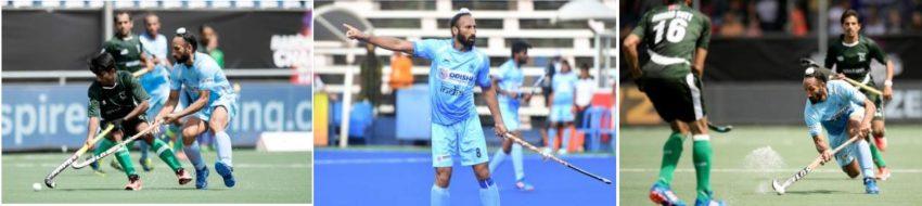 collage-of-ex-hockey-skipper-sardar-singh-in-action
