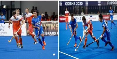 chinglensana-singh-in-action-in-match