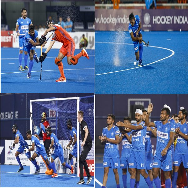 collage-of-Amit-Rohidas-in-action