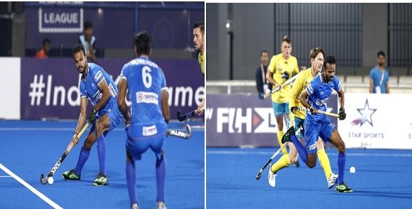 indian-hockey-forward-lalit-upadhyay-in-action