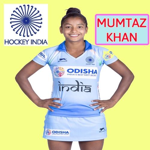 Mumtaz-khan