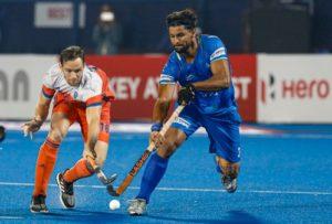 Rupinder-Pal-Singh-in-action