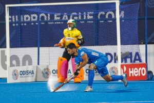 Rupinder-Pal-Singh-in-action