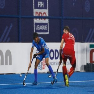 Indian-hockey-midfielder-Rajkumar-Pal