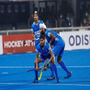 Indian-hockey-midfielder-Rajkumar-Pal