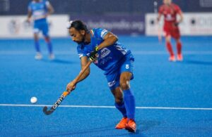 india-hockey-player-hardik-singh-in-action