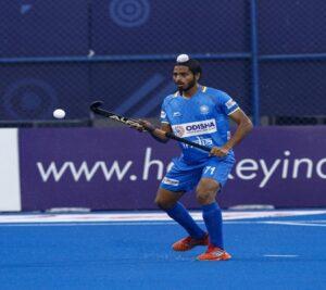india-hockey-forward-gursahibjit-singh-in-action