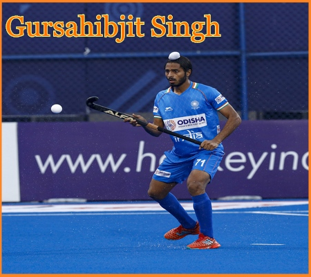 india-hockey-forward-gursahibjit-singh-in-action