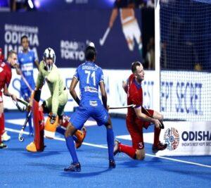 india-hockey-forward-gursahibjit-singh-scoring-a-goal
