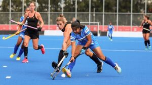 indian-womens-hockey-team-player-in-action-in-match
