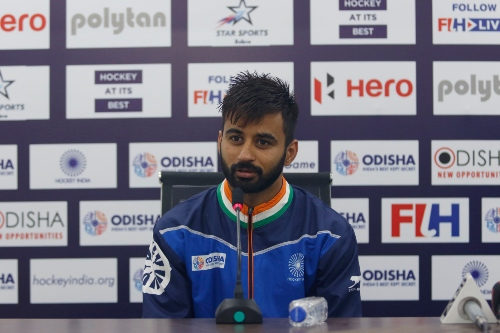 indian-hockey-captain-manpreet-singh-at-press-conference