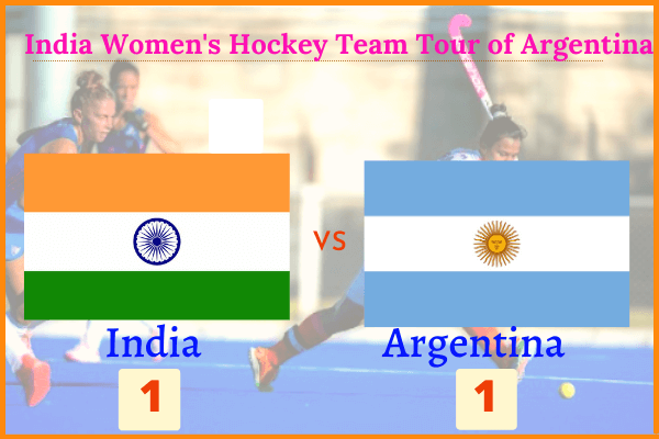 ind-vs-argentina-hockey-scorecard-with-players-pic-in-background