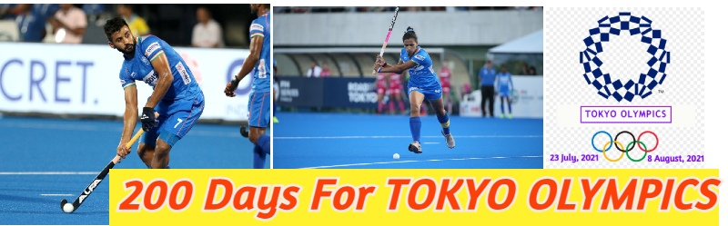 an-indian-hockey-men-and-a-women-team-player-with-tokyo-olympic-logo-in-one-frame