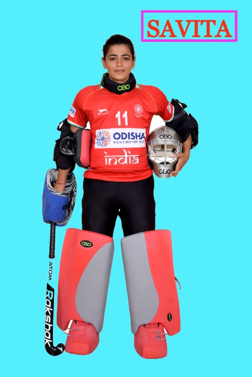 indian-womens-hockey-team-goalkeeper-savita