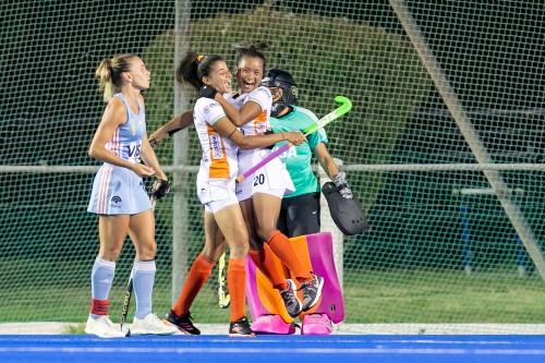 Sharmila-celebrates-goal-with-Lalremsiami