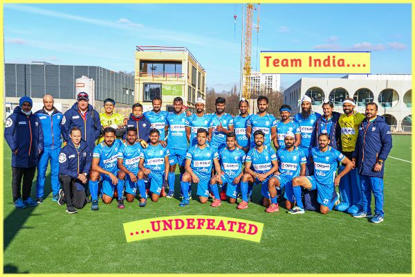 Indian-Hockey-Team-group-photo