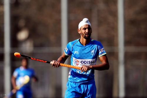 Mandeep-scored-twice-for-India