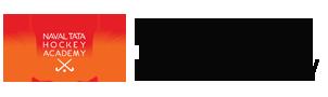 Logo-of-naval-tata-academy