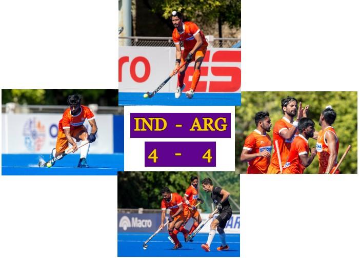 collage-of-members-of-indian-mens-hockey-team