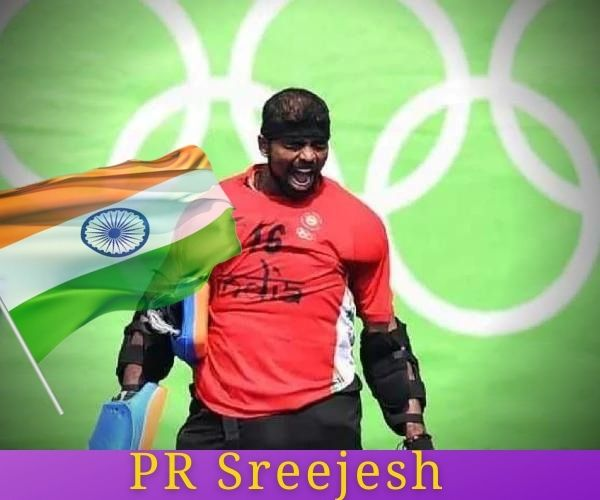 pr-sreejesh-with-olympic-rings-background